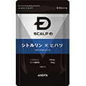 Scalp D supplement 4